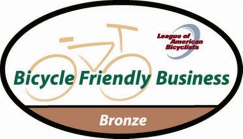 bfb-logo-oval-bronze-copy-large