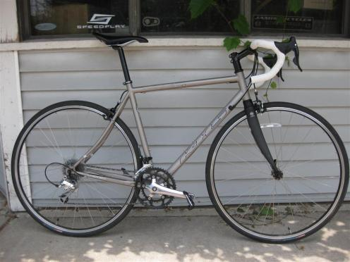 6-12-2009 005 (Large)
