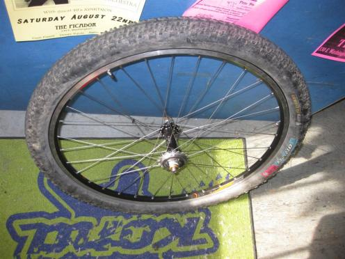8-20-2009 001 (Large)