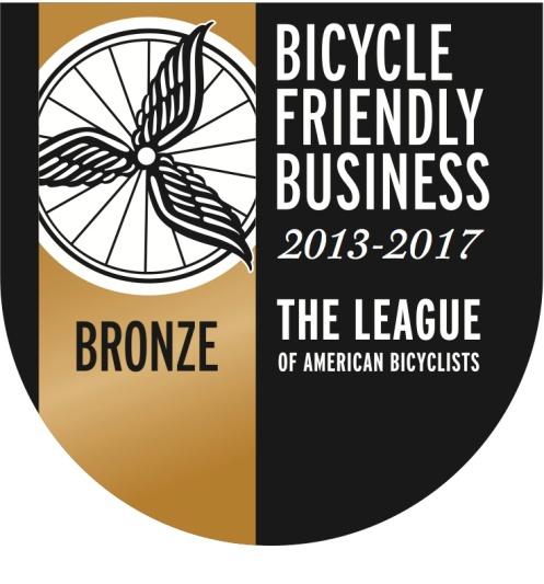 BFB bronze_new